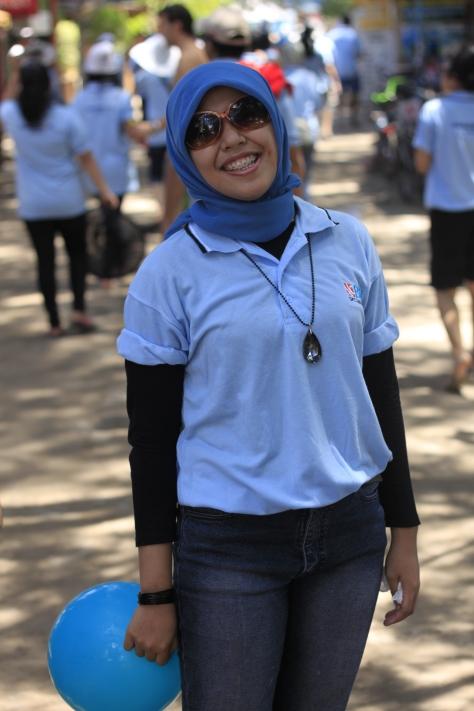 Lombok....I Love You!!!!